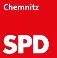 SPD Chemnitz